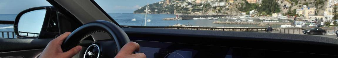 Amalfi-Car---Luxury-Car-Service