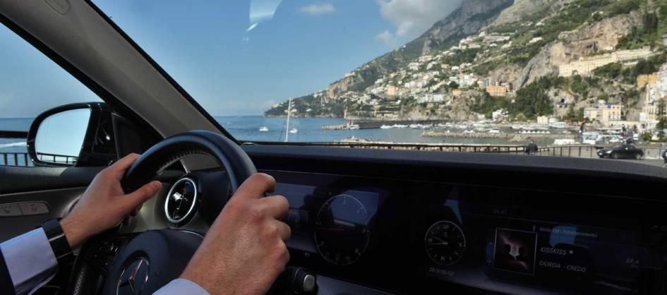 Amalfi-Car-Luxury-Car-Service.jpg